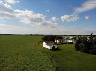 Photo 11: 59328 RR 212: Rural Thorhild County House for sale : MLS®# E4259024