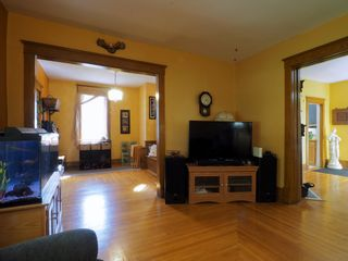 Photo 6: 59 6th Street NW in Portage la Prairie: House for sale : MLS®# 202025152