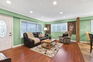 Photo 9: 11939 STEPHENS Street in Maple Ridge: East Central House for sale : MLS®# R2534819