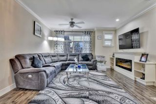 """Photo 2: 21 5957 152 Street in Surrey: Sullivan Station Townhouse for sale in """"PANORAMA STATION"""" : MLS®# R2622089"""