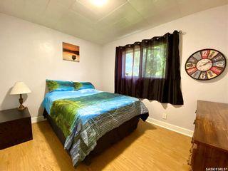 Photo 13: 73 Franklin Avenue in Yorkton: Residential for sale : MLS®# SK871197