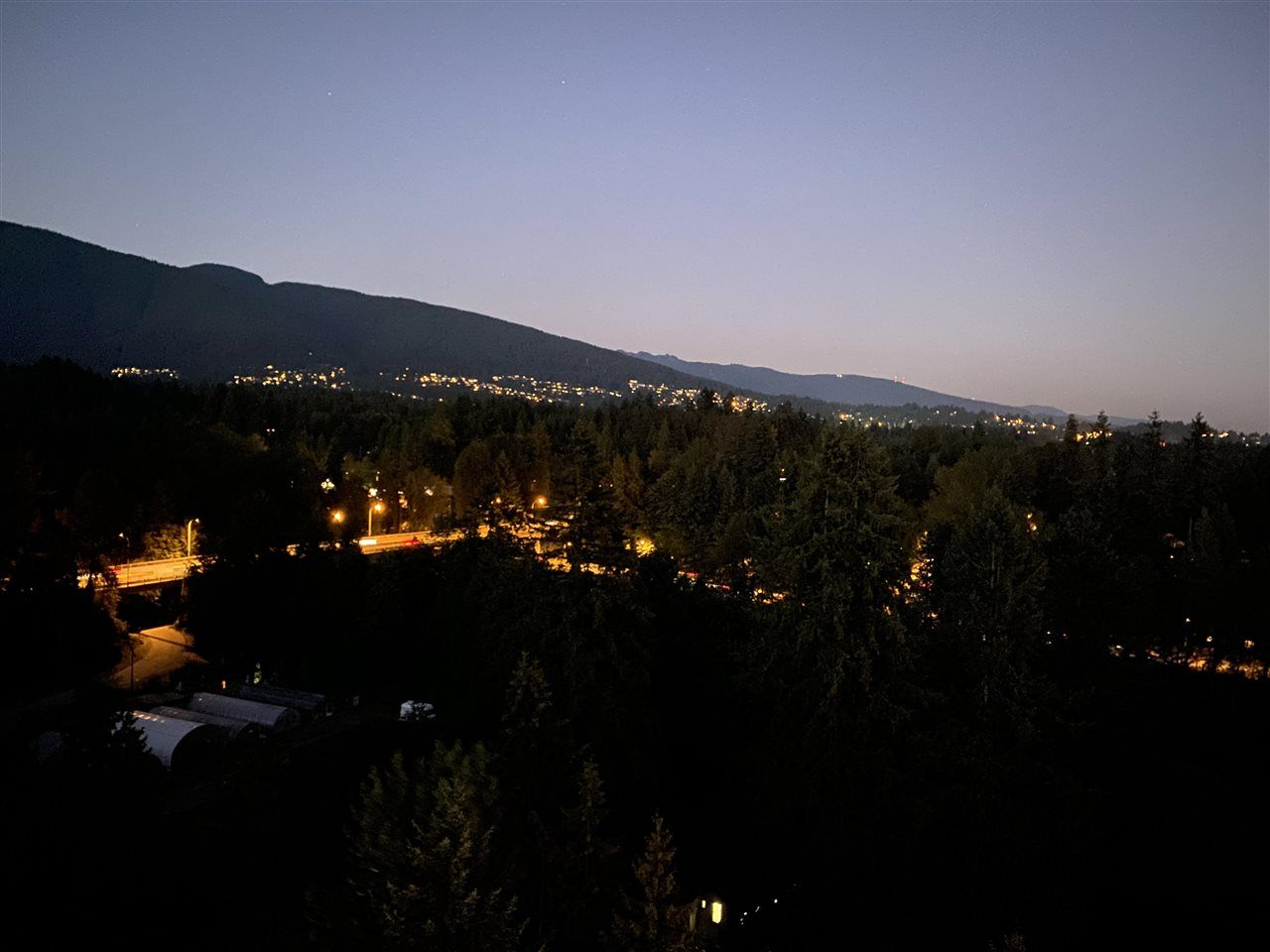 """Main Photo: 1905 2008 FULLERTON Avenue in North Vancouver: Pemberton NV Condo for sale in """"WOODCROFT"""" : MLS®# R2495775"""