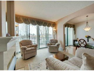 """Photo 7: 201 1705 MARTIN Drive in Surrey: Sunnyside Park Surrey Condo for sale in """"Southwynd"""" (South Surrey White Rock)  : MLS®# F1404633"""
