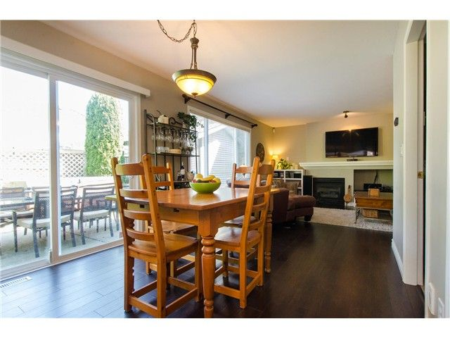 """Photo 7: Photos: 7548 147A Street in Surrey: East Newton House for sale in """"Chimney Heights"""" : MLS®# F1440395"""
