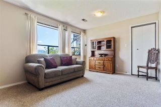 Photo 4: 35369 ROCKWELL Drive in Abbotsford: Abbotsford East House for sale : MLS®# R2573360
