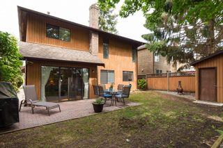 Photo 37: Sunshine Hills North Delta Family Home