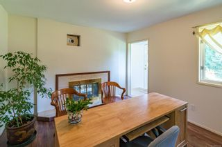 Photo 25: 6620 Rennie Rd in : CV Courtenay North House for sale (Comox Valley)  : MLS®# 851746