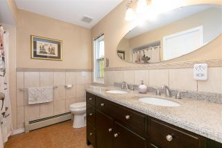 Photo 22: 23358 123 Place in Maple Ridge: East Central House for sale : MLS®# R2548135
