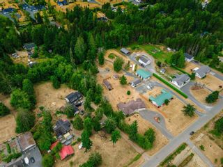 Photo 61: 2038 Pierpont Rd in Coombs: PQ Errington/Coombs/Hilliers House for sale (Parksville/Qualicum)  : MLS®# 881520