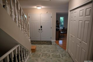 Photo 12: 10817 Meighen Crescent in North Battleford: Centennial Park Residential for sale : MLS®# SK864455