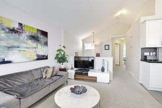 Photo 4: 205 Panora Close NW in Calgary: Panorama Hills Detached for sale : MLS®# A1132544