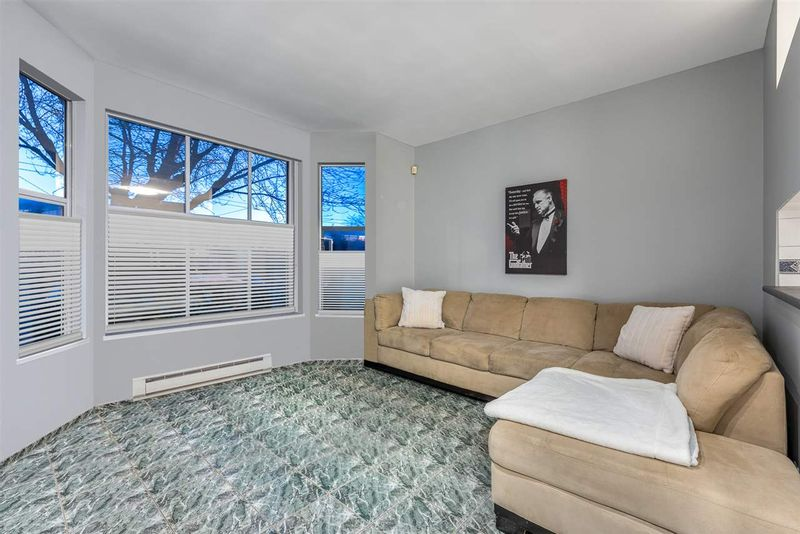 FEATURED LISTING: 102 - 2355 BROADWAY West Vancouver