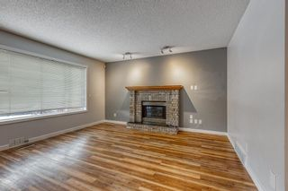 Photo 10: 14716 Mt Mckenzie Drive SE in Calgary: McKenzie Lake Detached for sale : MLS®# A1054201