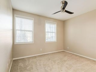Photo 13: 205 3651 Marda Link SW in Calgary: Garrison Woods Apartment for sale : MLS®# A1053396