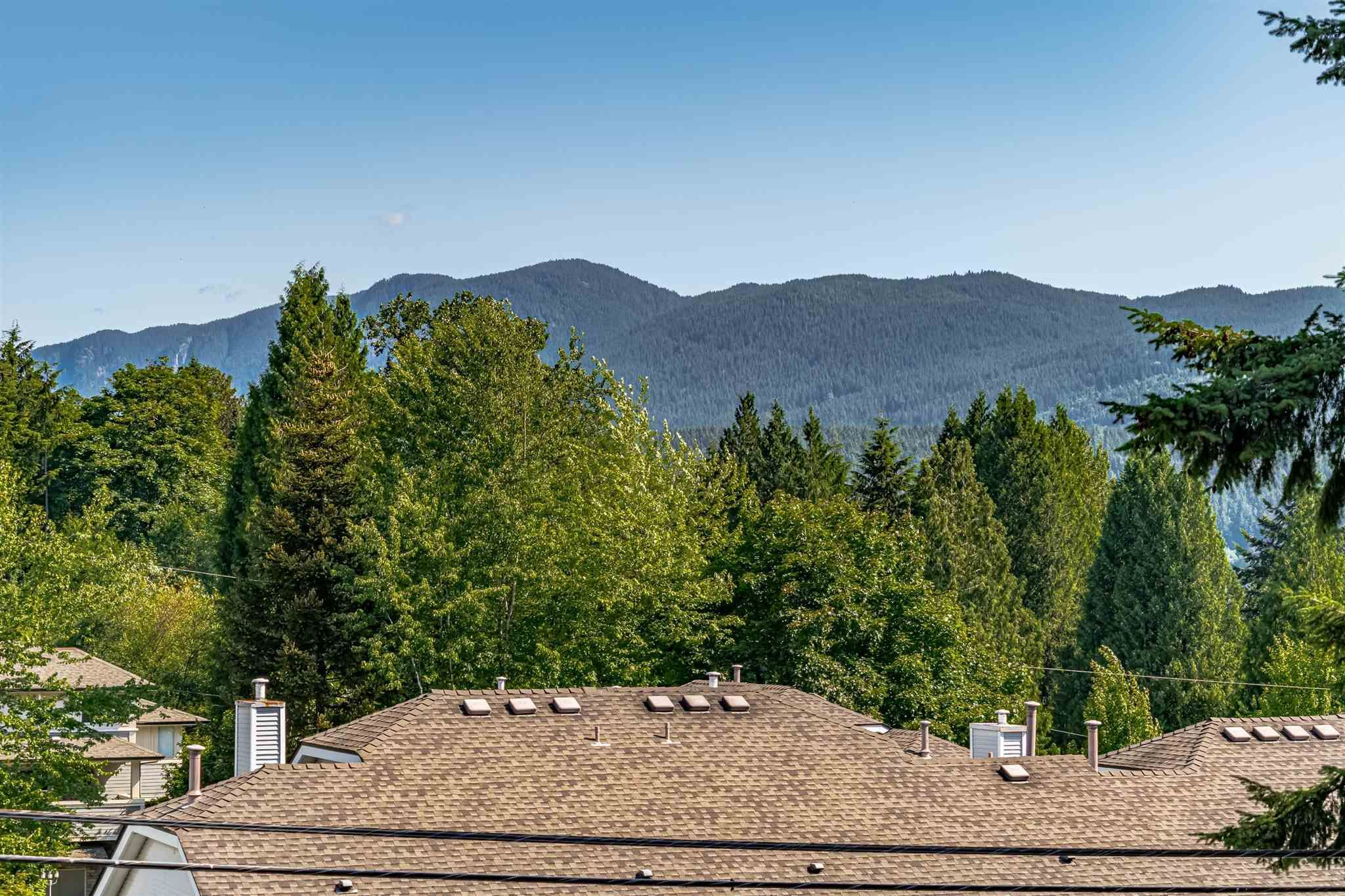Photo 23: Photos: 57 2002 ST JOHNS Street in Port Moody: Port Moody Centre Condo for sale : MLS®# R2602252
