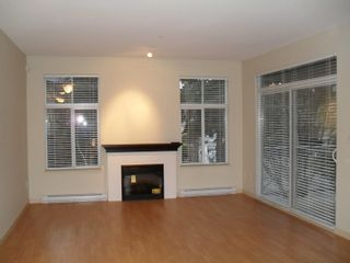 """Photo 2: #308 33338 BOURQUIN CR in ABBOTSFORD: Central Abbotsford Condo for rent in """"NATURE'S GATE"""" (Abbotsford)"""