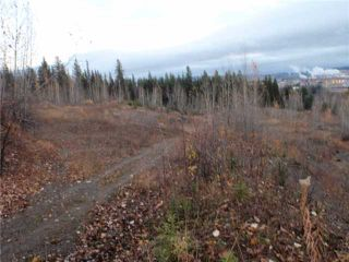 Photo 5: 1437 N FRASER Drive in QUESNEL: Quesnel - Town Commercial for sale (Quesnel (Zone 28))  : MLS®# N4505131