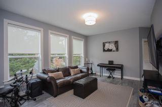 Photo 17: 3701 Delia Terr in : Na North Jingle Pot House for sale (Nanaimo)  : MLS®# 863754