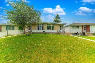 Photo 1: 13046/13048 101 Street in Edmonton: Zone 01 House Duplex for sale : MLS®# E4249049