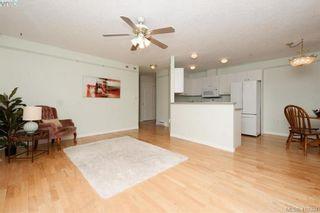 Photo 3: 303 3133 Tillicum Rd in VICTORIA: SW Tillicum Condo for sale (Saanich West)  : MLS®# 830076