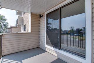 Photo 26: 204 3610 43 Avenue NW in Edmonton: Zone 29 Condo for sale : MLS®# E4258814