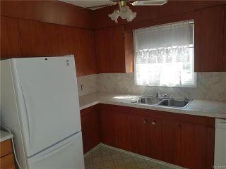 Photo 11: 129 Clyde Road in Winnipeg: East Elmwood Residential for sale (3B)  : MLS®# 1814001