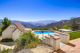 Photo 36: JAMUL House for sale : 4 bedrooms : 15399 Isla Vista Rd
