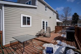 Photo 30: 250 Berry Street in Winnipeg: St James House for sale (5E)  : MLS®# 202006595