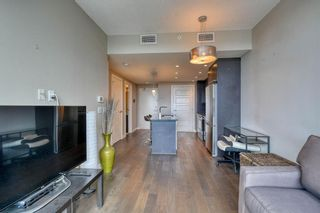 Photo 16: 2907 225 11 Avenue SE in Calgary: Beltline Apartment for sale : MLS®# A1109054