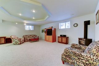 Photo 22: 14 6841 Coach Hill Road SW in Calgary: Coach Hill Residential for sale : MLS®# A1059348