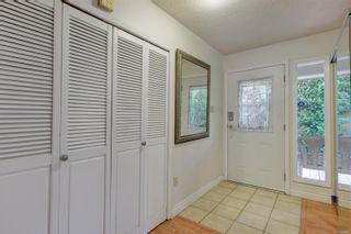 Photo 16: 1787 Marathon Lane in : Sk Whiffin Spit House for sale (Sooke)  : MLS®# 884423