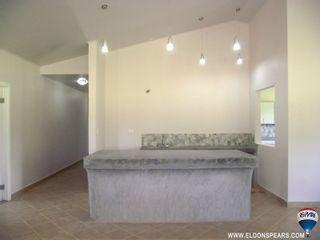 Photo 30:  in Nueva Gorgona: Residential for sale (Playa Gorgona)  : MLS®# BH00087