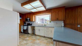Photo 22: 15915 106A Avenue in Edmonton: Zone 21 House for sale : MLS®# E4251375
