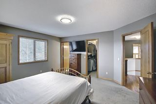Photo 27: 212 Edgebrook Court NW in Calgary: Edgemont Detached for sale : MLS®# A1105175