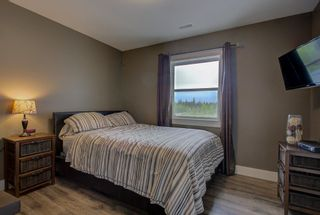 Photo 19: 75 Charles Drive in Mount Uniacke: 105-East Hants/Colchester West Residential for sale (Halifax-Dartmouth)  : MLS®# 202113923