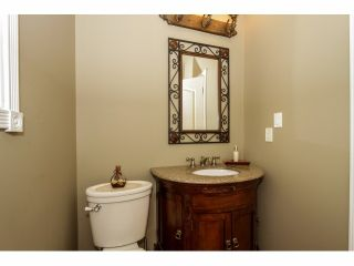 Photo 14: 244 MONTGOMERY Street in Coquitlam: Central Coquitlam House for sale : MLS®# V1081469