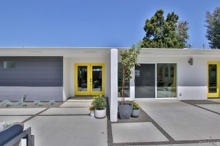 Photo 9: House for sale : 3 bedrooms : 7724 Lake Andrita Avenue in San Diego