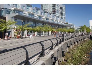 Photo 19: # 1514 1333 W GEORGIA ST in Vancouver: Coal Harbour Condo for sale (Vancouver West)  : MLS®# V1073494