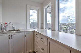 Photo 31:  in Calgary: Springbank Hill Detached for sale : MLS®# A1112713