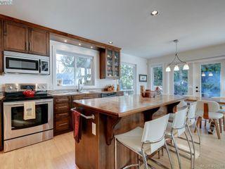 Photo 11: 2640 Sheringham Point Rd in SOOKE: Sk Sheringham Pnt House for sale (Sooke)  : MLS®# 810223
