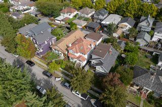 Photo 3: 5208 WINDSOR Street in Vancouver: Fraser VE House for sale (Vancouver East)  : MLS®# R2619079