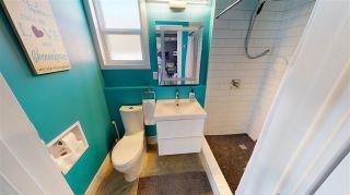 Photo 23: 13333 SUNNYSIDE Drive: Charlie Lake House for sale (Fort St. John (Zone 60))  : MLS®# R2549974