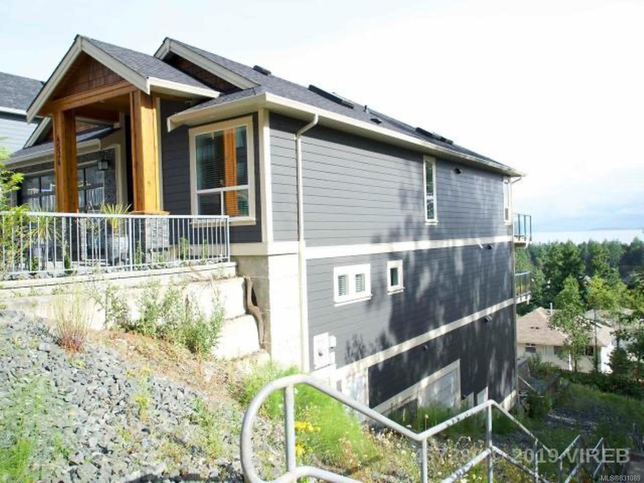 Photo 3: Photos: 4534 Laguna Way in NANAIMO: Na North Nanaimo House for sale (Nanaimo)  : MLS®# 831089