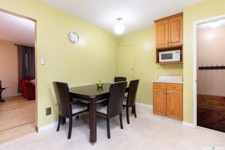 Photo 9: 365 McMaster Crescent in Saskatoon: East College Park Residential for sale : MLS®# SK867754
