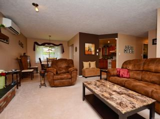 Photo 8: 2053 Winmeadow Pl in : Si Sidney South-West House for sale (Sidney)  : MLS®# 876709