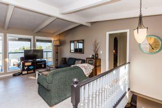 Photo 16: 4901 Northeast Lakeshore Road in Salmon Arm: Raven House for sale (NE Salmon Arm)  : MLS®# 10114374