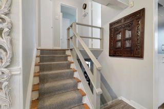 Photo 15: 11535 ST ALBERT Trail in Edmonton: Zone 07 House for sale : MLS®# E4261944