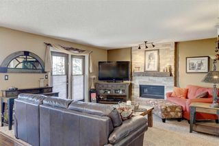 Photo 13: 27 CANAL Court in Rural Rocky View County: Rural Rocky View MD Detached for sale : MLS®# A1118876
