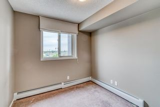 Photo 15: 6205 403 Mackenzie Way SW: Airdrie Apartment for sale : MLS®# A1145558