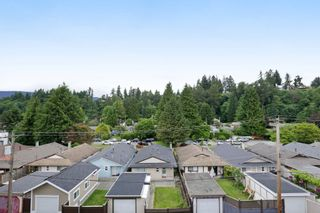 """Photo 19: 409 1330 MARINE Drive in North Vancouver: Pemberton NV Condo for sale in """"The Drive"""" : MLS®# R2179113"""